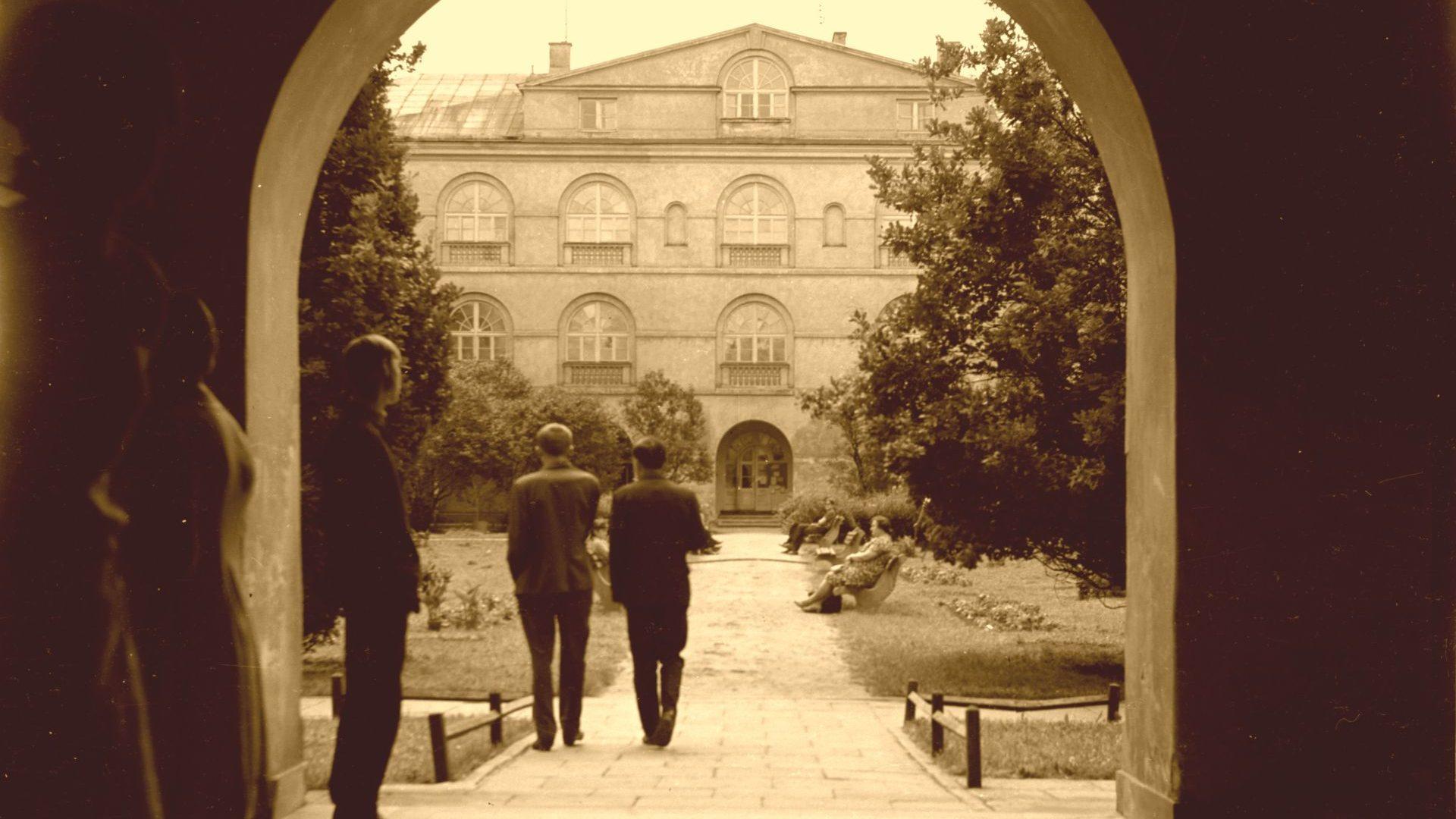 Lubelska Szkoła Filozoficzna